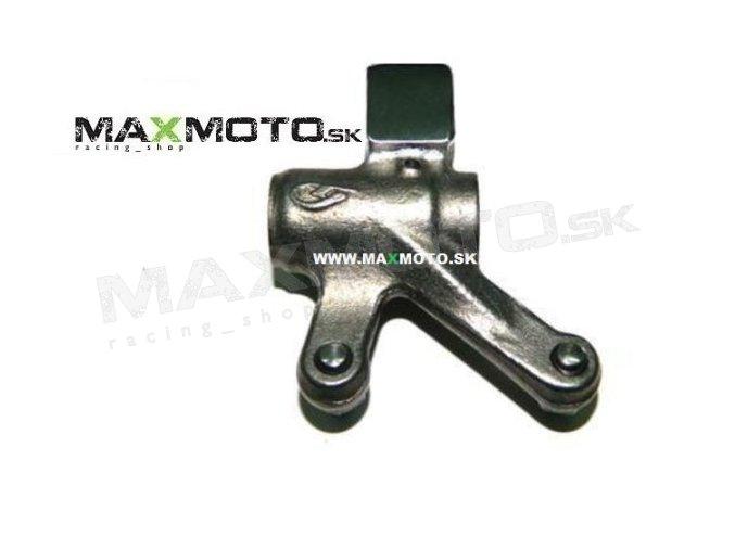 Vahadlo výfukového ventilu CF MOTO Gladiator RX510/ X5/ X6/ Z6/ UTV530/ 630, 0180-021200