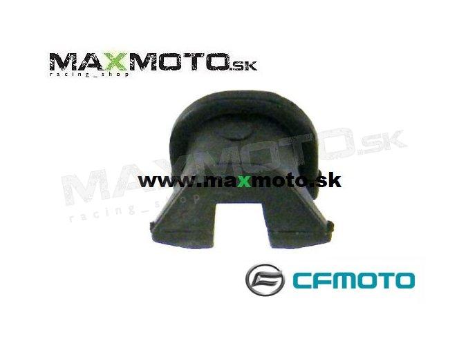 Voditko variatora CF MOTO Gladiator X5 X6 X550 RX510 Z6 UTV530 630 0180 051003