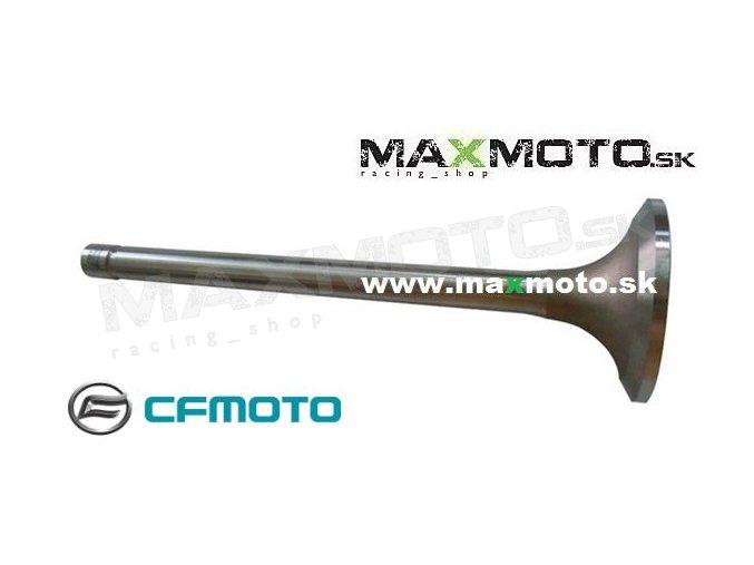 Saci ventil CF MOTO Gladiator X6 Z6 UTV630 EFI 0600 022004 0600 022005