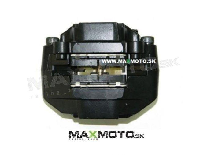 Zadný brzdič CF MOTO Gladiator RX510/ RX530/ X5/ X6/ X8/ X450/ X520/ UTV530, 9010-080500