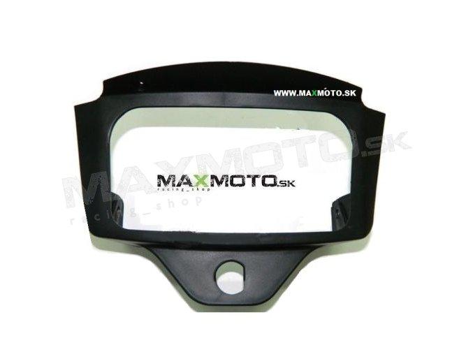 Plast displeja CF MOTO Gladiator RX510, zadný, 9010-040006
