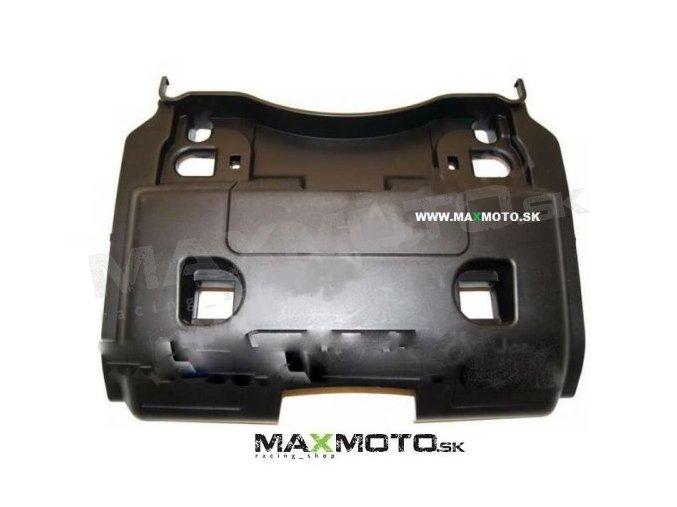 Plast CF MOTO Gladiator RX510, zadný horný, 9010-040014