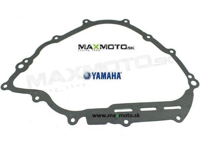 Tesnenie pod kryt statora Yamaha Grizzly 550/ 700, RHINO 700, 3B4-15451-00-00
