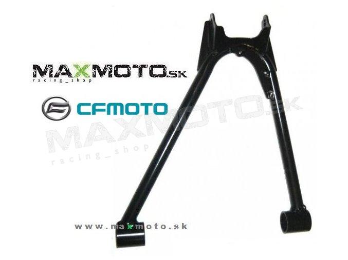 Rameno CF MOTO Gladiator RX510 RX530 X5 X8 X550 horne zadne prave 9010 060100