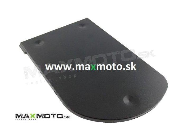 Plastový kryt nálevky oleja CF MOTO Gladiator RX510/ X5/ X6, MODEL, 0180-015002