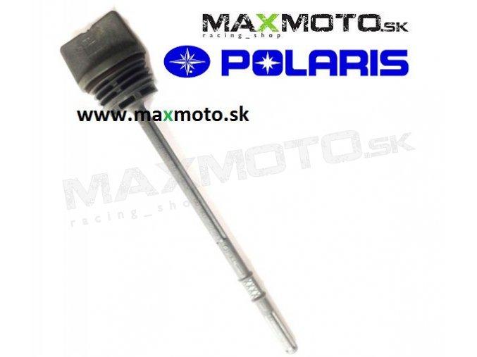 Mierka hladiny oleja POLARIS Sportsman, Scrambler 850/ 1000, 2521028