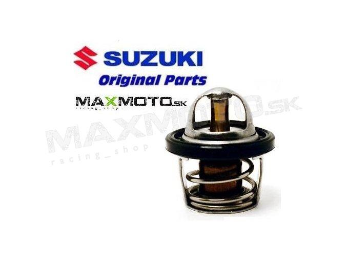 Termostat SUZUKI LTZ400, 17670-33400, 17670-33401