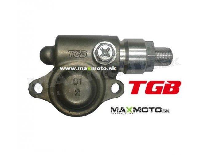 Náhon tachometra TGB Blade,Target 550, 924376