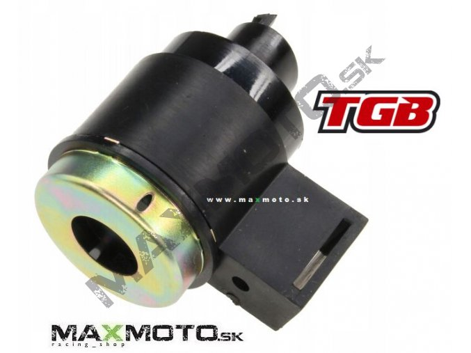 Rele smeroviek TGB Blade 250 325 425 550 Target 425 525 440800A