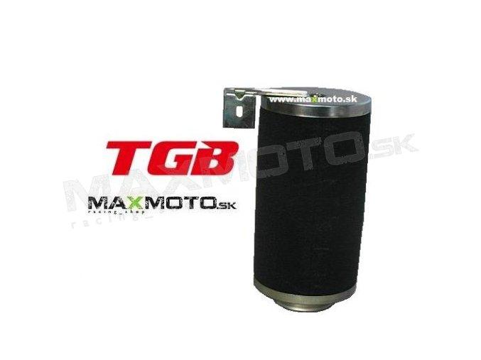 Vzduchový filter TGB Blade, Target 500/ 525/ 550ccm, 925041