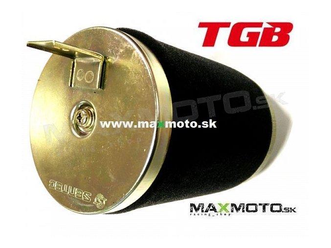 Vzduchový filter TGB Blade, Target 425, 924120