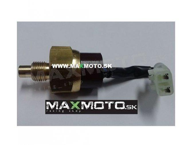 Snímač teploty chladiča TGB, D9900053