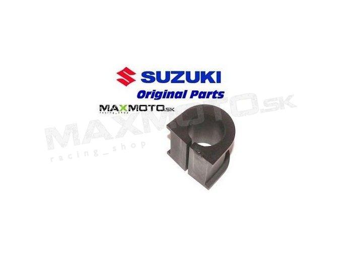 Guma zadného stabilizátora SUZUKI KingQuad 450/ 500/ 700/ 750, 61652-31G20