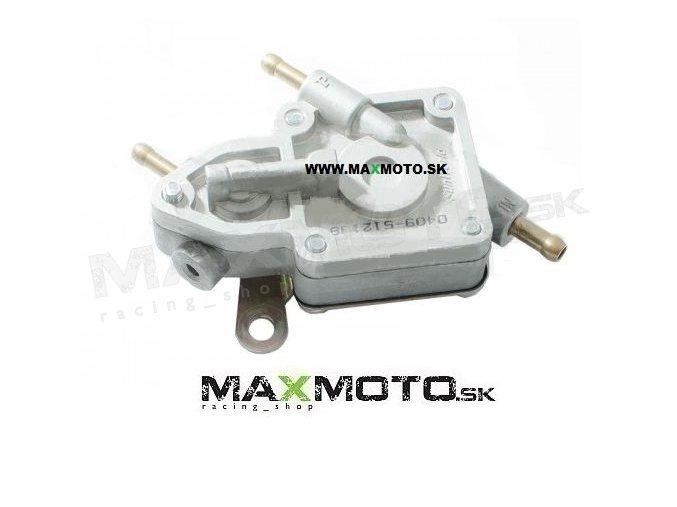 Benzínová pumpa TGB Blade 550 512188