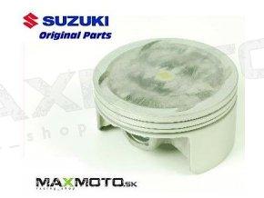 Piest SUZUKI Kingquad 750, 12111-31G50-0F0