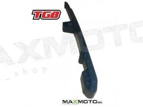 voditko rozvodovej retaze tgb blade 550 d9900013