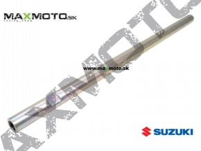 Tycka riadenia SUZUKI LTZ400 03 08 51281 07G00