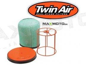 Vzduchový filter SUZUKI Kingquad 450, 500, 700, 750 s rámom, 13780-31G30