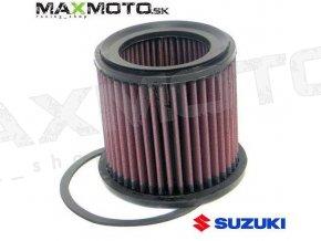 K&N Vzduchový filter SUZUKI Kingquad 450, 500, 700, 750, 13780-31G30