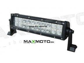 LED panel LB0003 4200lm 20x3W 375mm 1