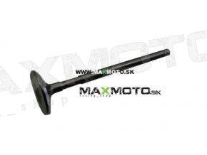 Sací/ výfukový ventil Access Tomahawk 250/ 300, MAX3, MAX4, 14720-E10-000/ 14721-E10-000