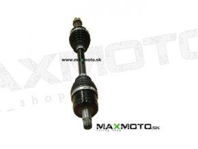 Poloos CF MOTO Gladiator RX510/ RX530/ X5/ X6/ X8, predná, 9010-270100/ 9010-270200