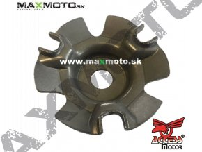 Miska variatora ACCESS Tomahawk 250 300 400 MAX4 MAX5 22411 E17 000 22411 E10 000