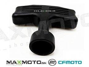 Madlo rucneho startovania CF MOTO Gladiator RX510 X5 X6 0180 092300 1