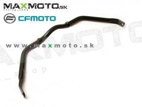 Tyc stabilizatora CF MOTO Gladiator RX510 RX530 X5 X6 X8 X550 X600 9010 060500