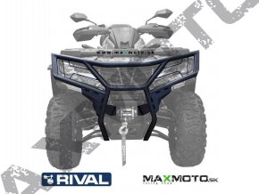 Ochranný rám predný CF MOTO Gladiator X850/ X1000