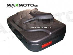 Kufor BOX SD1 F50 1
