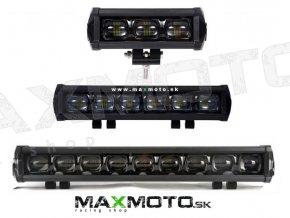 LED panely LED WM