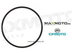 Gumicka priruby karburatora CF MOTO Gladiator RX510 X5 X6 Z6 UTV530 UTV630 0180 022011