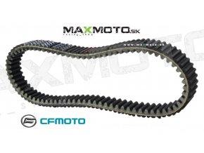 Remen variatora CF MOTO Gladiator RX530 X5 X6 X450 X520 X550 Z6 UTV530 UTV630 0180 055000
