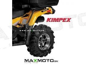 Kimpex 473147 2