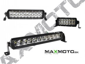 LED panel AURORA - rozmer 205/ 303/ 560mm