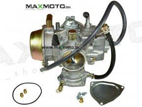karburator yamaha grizzly 660 5KM 14901 10 00 2C6 14901 00 00