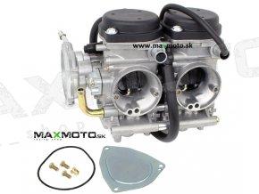 karburator yamaha raptor 660 5LP 14900 20 00 5LP 14900 00 00 5LP 14900 30 00