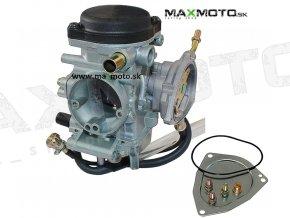 karburator yamaha Kodiak 400 5GH 14101 00 00