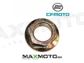 Matica kľuky CF MOTO Gladiator X5/ X6/ X8/ Z6/ Z8, M18×1.5(L), 0180-040001-00001