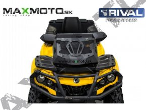 kit chladica can am outlander 100 850 800 650 500