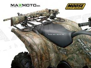 Držiak na zbraň MOOSE V-Grip Gun Rack - Double