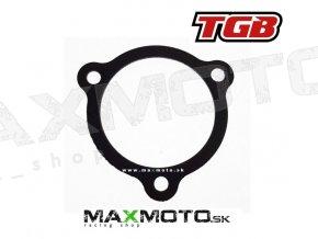 Tesnenie pod veko olejového filtra TGB Blade 1000, 911024