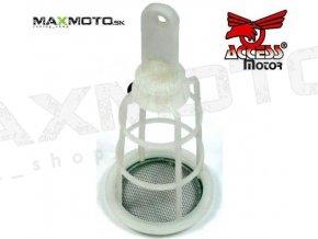 Držiak pre vzduchový filter Access Tomahawk/Max 17321-E10-000