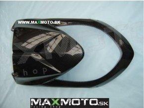 Maska predného svetla Access Warrior 450, 72245-A03-1BK, 72245-A03-101-BK