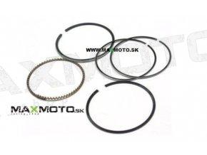 Sada piestnych krúžkov Access Tomahawk 300, MAX4 300, 13310-E11-000, STD