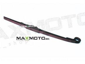 Prítlačné vodítko rozvodovej reťaze ACCESS Tomahawk 300/ 400, MAX4, MAX5, 14500-E10-000