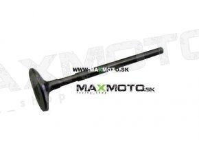 Výfukový/ sací ventil Access Tomahawk 400, MA5, 14721-E17-100/ 14720-E17-100