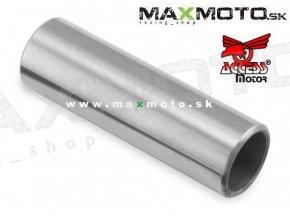Piestny cap ACCESS Tomahawk 400 MAX5 13400 E17 000