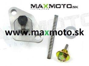 Španovák rozvodovej reťaze Access Tomahawk/ MAX 250, 300, 400, 14550-E10-100
